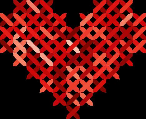cross-stitched-2766222